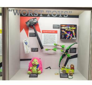 worst-toys