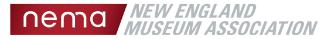 New England Museum Association