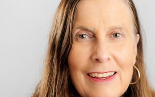Lynne Bernabei, Esq
