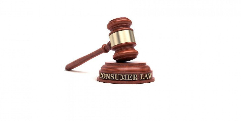 consumer-law-header